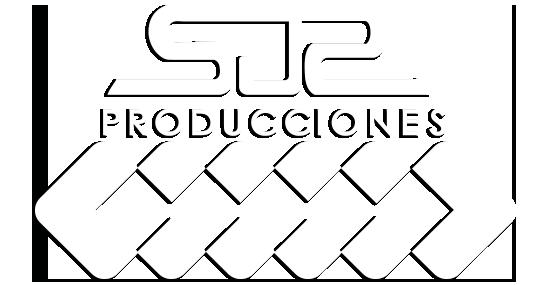 SJR Producciones's Company logo